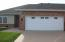 1400 North Sandy Creek Circle, 1, Nixa, MO 65714