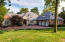 3967 East Eaglescliffe Drive, Springfield, MO 65809