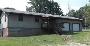 Box 1440 Rural Route 1
