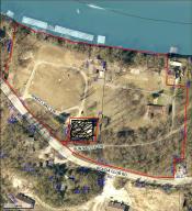 146 River Lake Circle, Hollister, MO 65672