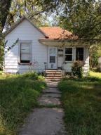 1624 North Grant Avenue, Springfield, MO 65803