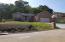 839 Gold Rush Avenue, Nixa, MO 65714