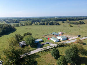 22951 Farm Rd 2000