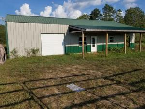 2596 County Road 5430