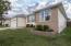 1209 South 14th Street, Ozark, MO 65721