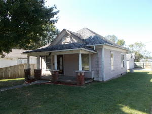 2259 North Travis, Springfield, MO 65803
