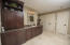 2955 South Ridge Drive, Springfield, MO 65809