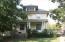 203 South Washington Street, Walnut Grove, MO 65770