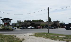 302 West Jackson Street, Willard, MO 65781