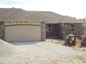 4638 West Oneida Drive, Springfield, MO 65802