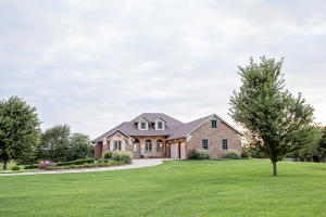 5609 North Farm Road 183, Springfield, MO 65803