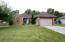 5205 North 10th Avenue, Ozark, MO 65721
