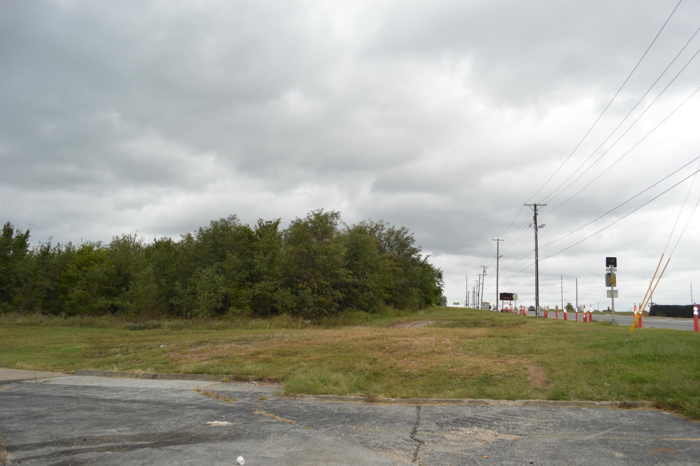 2830 Maiden Lane Joplin, MO 64804