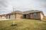 1064 East Lakota Street, Lot 67, Nixa, MO 65714