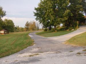 0 Lakeland Drive