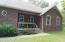 16505 Lawrence 2117, Mt Vernon, MO 65712