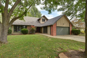 5546 South Roanoke Avenue, Springfield, MO 65810