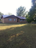 8542 County Road 9240