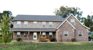 11525 West Farm Rd 188, Billings, MO 65610
