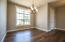 3550 West Tracy Court, Springfield, MO 65807