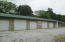 12027 North State Highway 123, Walnut Grove, MO 65770