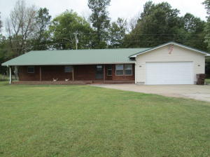 12027 North State Highway 123, Walnut Grove, MO 65770