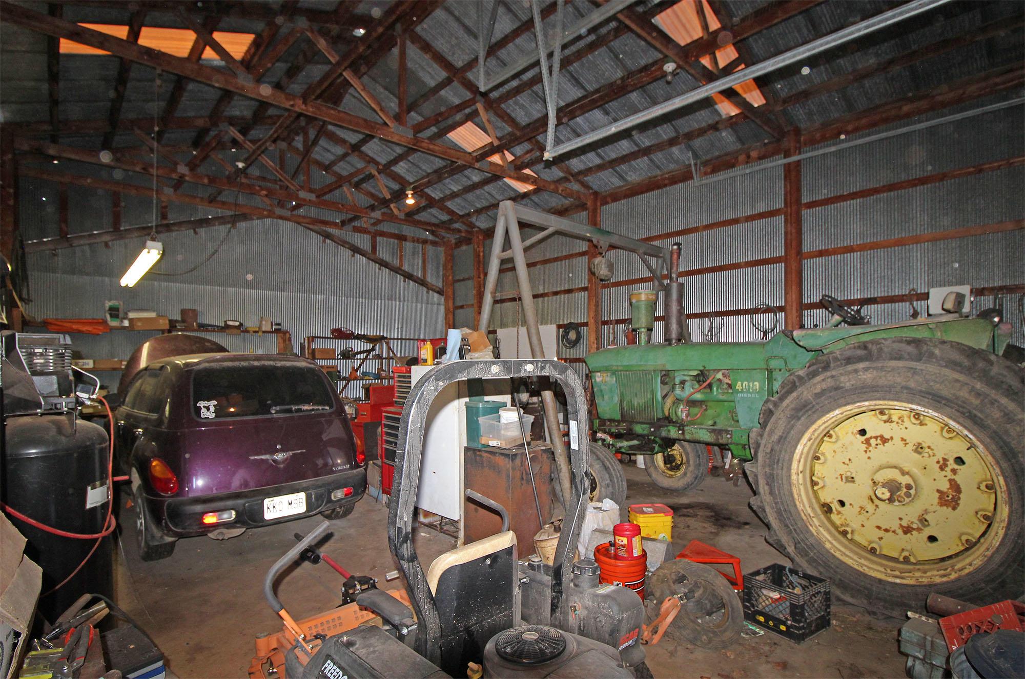 684 Henson Drive Kirbyville, MO 65679
