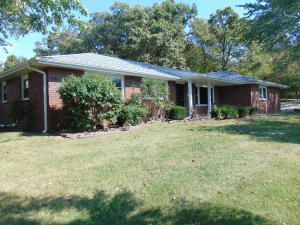 7403 West Farm Road 168, Republic, MO 65738