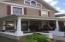 112 North High Street, Neosho, MO 64850