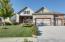 2817 East Cherry Bark Lane, Springfield, MO 65804