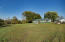7397 Lawrence 1222, Ash Grove, MO 65604