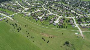 Lot 522 River Pointe