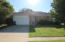 2571 North Clifton Avenue, Springfield, MO 65803