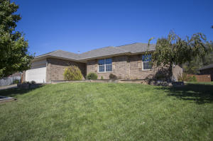 912 South Duke Court, Springfield, MO 65802