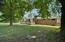 3795 West Edgewood Street, Springfield, MO 65807