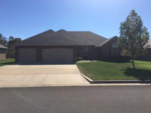 3758 West Apple Blossom Terrace, Battlefield, MO 65619