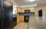 Matching refrigerator, stove, microwave, dishwasher