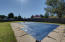 Wonderful Swimming Pool, patio, and deck areas