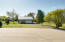 3448 East Hines Street, Republic, MO 65738