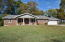 2669 South Catalina Avenue, Springfield, MO 65804