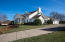 3900 East Turtle Hatch Road, Springfield, MO 65809