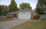 825 West Woodland Street, Springfield, MO 65807