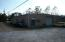 8137 State Highway 13, Lampe, MO 65681