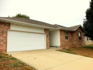 4357 West Madison Street, Springfield, MO 65802