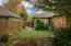 610 North Elderberry Lane, Nixa, MO 65714