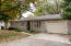 916 West Crestview Street, Springfield, MO 65807