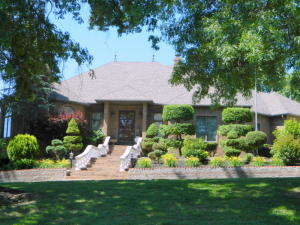 3870 East Pond Apple Drive, Springfield, MO 65809