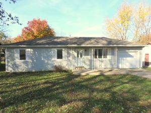 105 North Staeger Avenue, Ash Grove, MO 65604