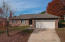 4259 South Elmview Avenue, Springfield, MO 65804