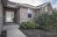 3884 South Hemlock Avenue, Springfield, MO 65807